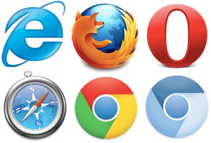 What is the Best Web Browser for Business? - Simple IT ...